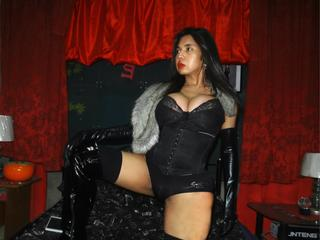 LadyboyGodess - I satisfy you in 5 min. ;) - live,chat,